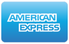 American-Express-copy