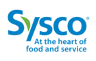 Sysco_Logo-At_the_heart-Social_Media-2048x2048px