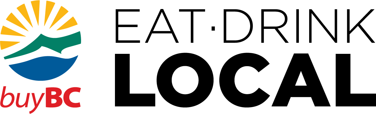Eat Drink Local Logo